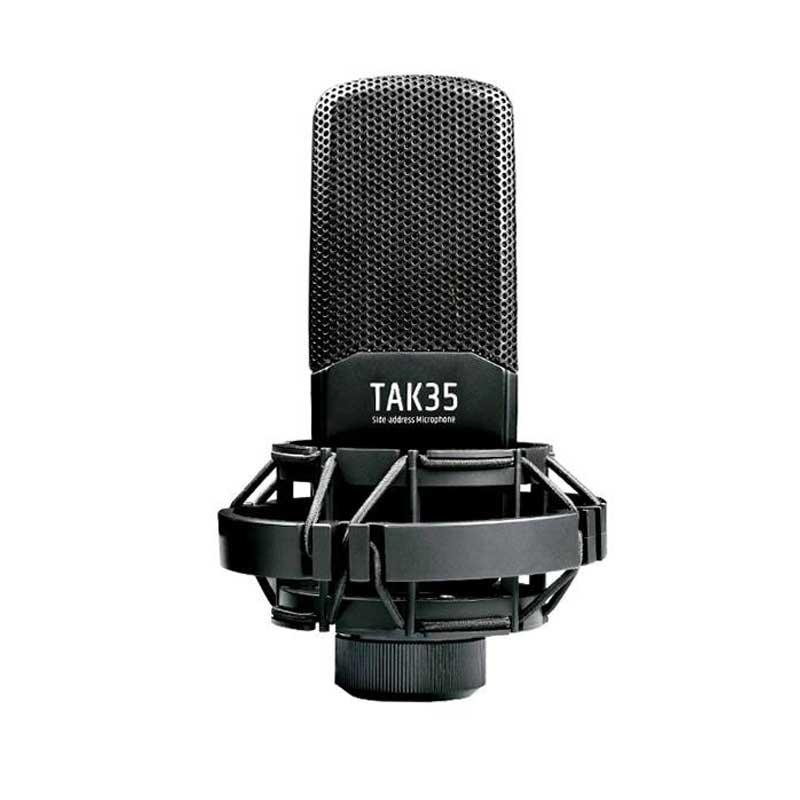 mic-thu-am-tak-35-3