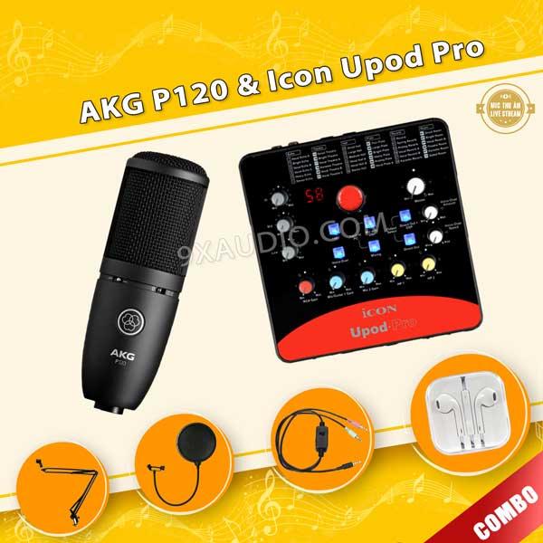mic-thu-am-akg-p120-icon-upod-pro