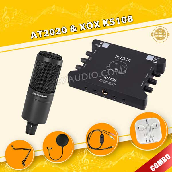 mic-thu-am-at2020-sound-card-ks108-k10
