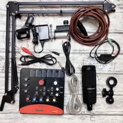mic-thu-am-at2020-sound-card-up-pod-pro