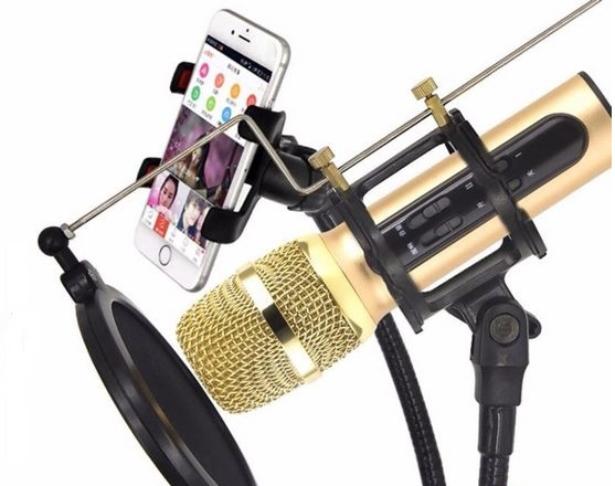 mic-live-stream-C11-gia-re-3