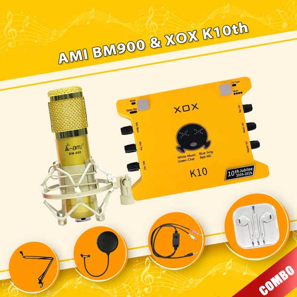 mic-thu-am-ami-bm900-sound-card-k10