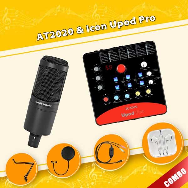 mic-thu-am-at2020-icon-upod-pro
