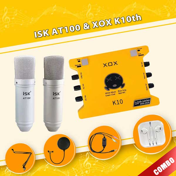 mic-thu-am-isk-at100-sound-card-k10