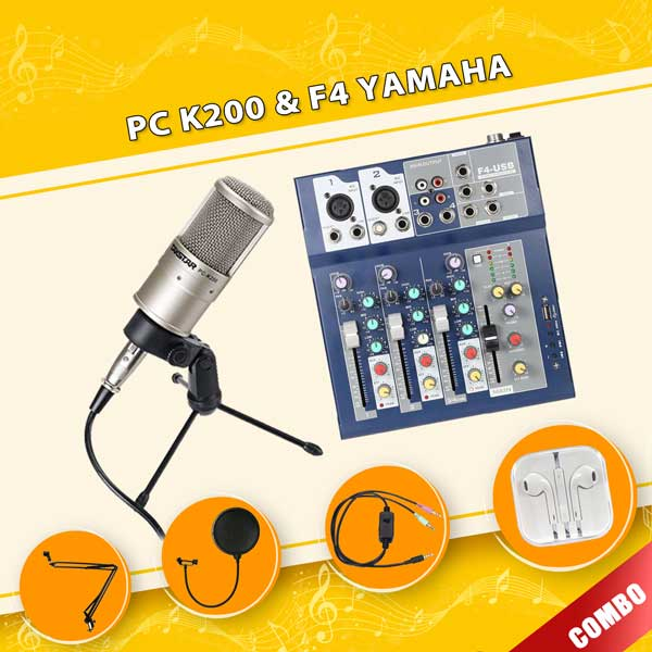mic-thu-am-pc-k200-mixer-f4-yamaha