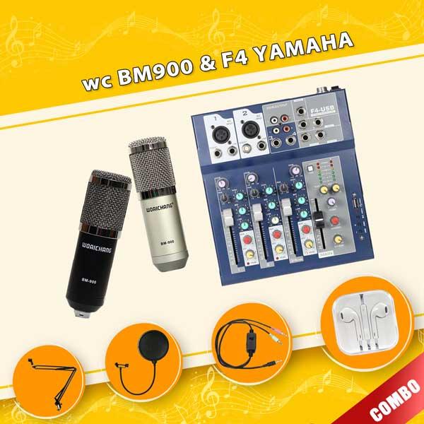 mic-thu-am-wc-bm900-mixer-f4-yamaha