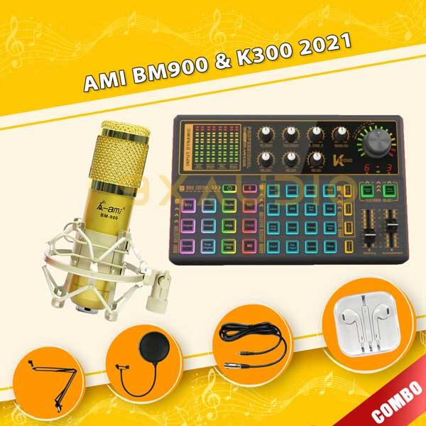 mic-thu-am-ami-bm900-k300-1