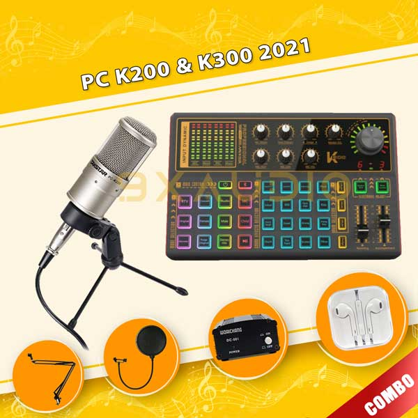 mic-thu-am-k200-k300-1