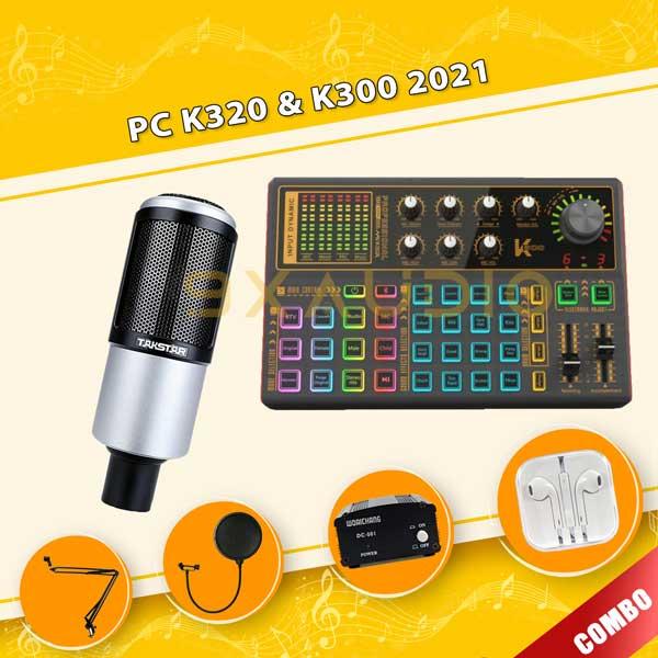 mic-thu-am-k320-k300-1