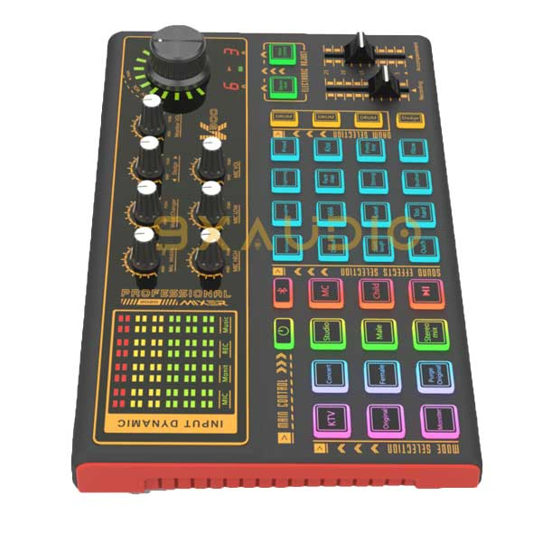 sound-card-k300-1