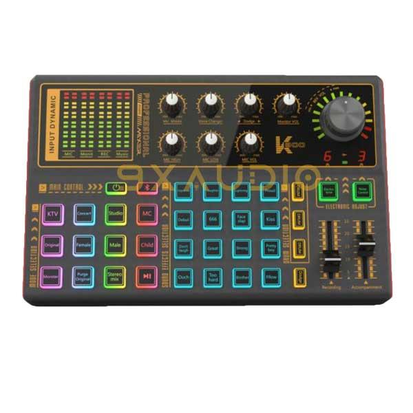 sound-card-k300-3