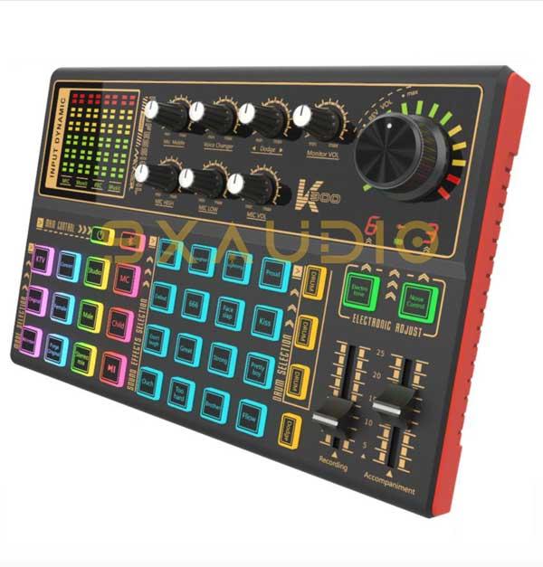 sound-card-k300-4
