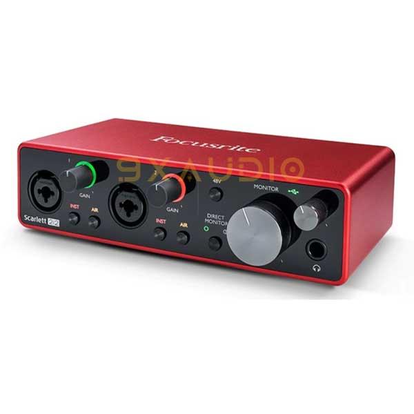 sound-card-2i2-gen-3-1