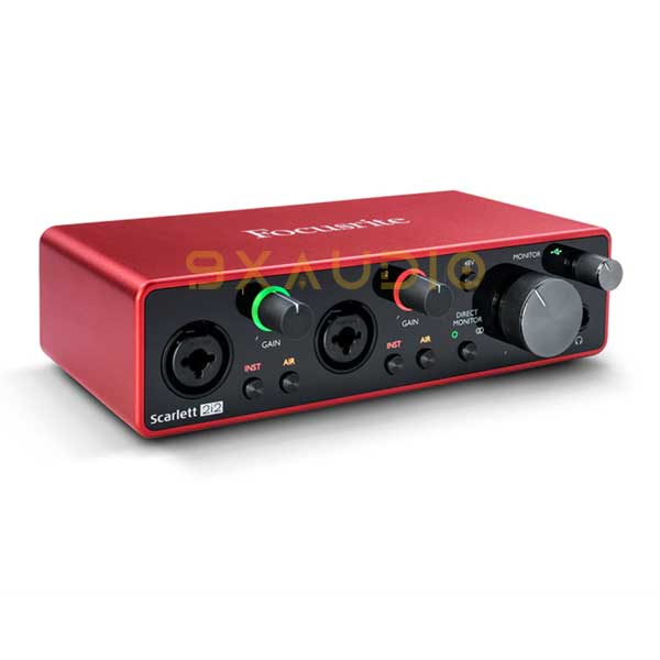 sound-card-2i2-gen-3-2