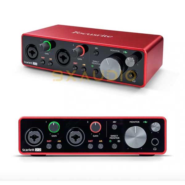 sound-card-2i2-gen-3-3