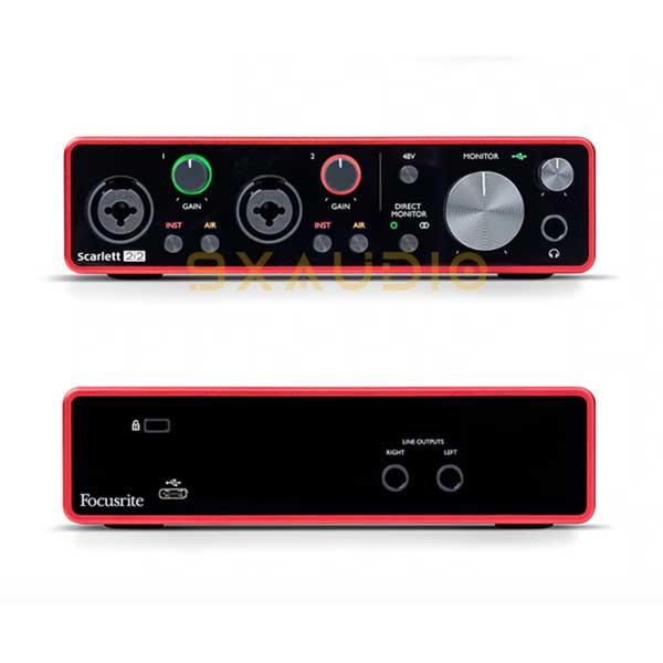 sound-card-2i2-gen-3-4